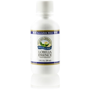 LOBELIA ESSENCE (2 FL OZ)