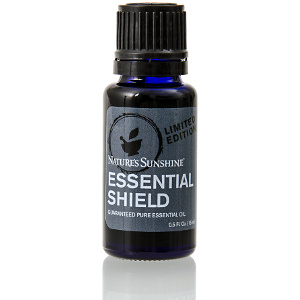 Essential Shield (15 ml)