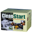 CLEANSTART - WILDBERRY