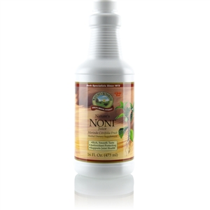 NATURES NONI (16 OZ)