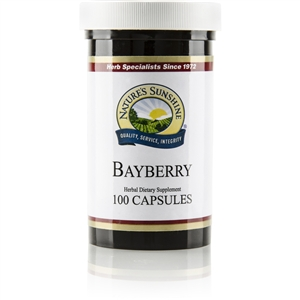 BAYBERRY(100)