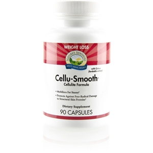 CELLU-SMOOTH W/COLEUS