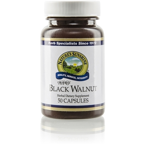 BLACK WALNUT, ATC CONCENTRATE (50)
